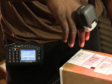 Ups Sendungsverfolgung Tracking Paketverfolgung Paket1ade